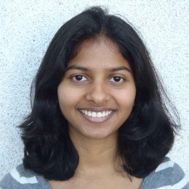 Thushara Gunda profile picture
