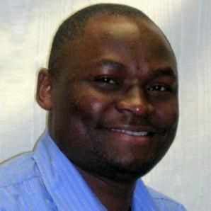 Dennis Katuuramu profile picture