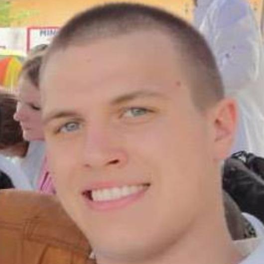 Jaydon Kiernan profile picture