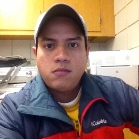 Juan Carlos Quezada profile picture