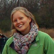 Jessica Cudnik profile picture