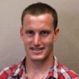 Benjamin Davies profile picture