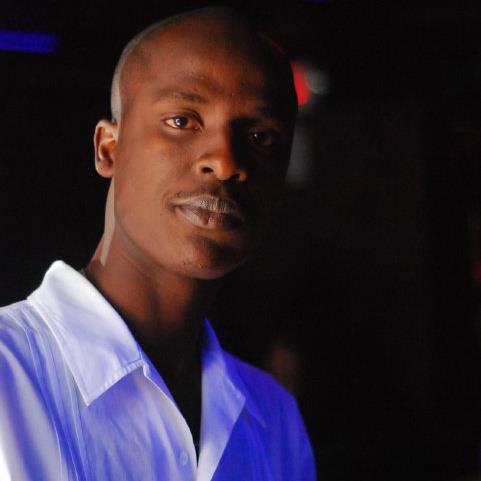 Joubert Fayette profile picture