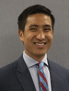 Chittayong Surakitbanharn profile picture