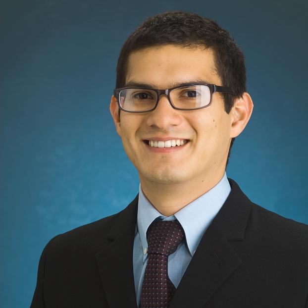 Pablo Torres profile picture