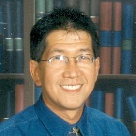 Mario Andrada profile picture