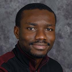 Raphael Adegbola profile picture