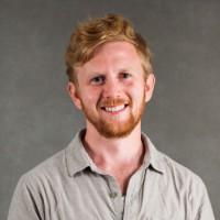 Brian Bartle profile picture