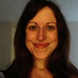 Meg Boyle profile picture