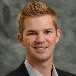 Nathan Carson profile picture