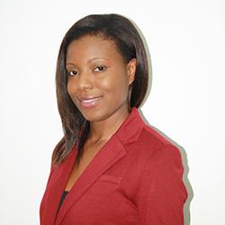 Alecia Evans profile picture