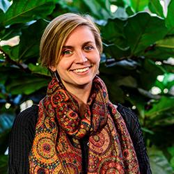 Megan McCaghey profile picture