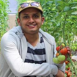 Sulav Paudel profile picture