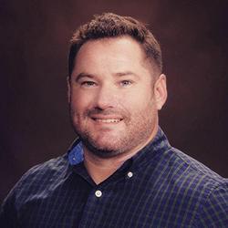Brandon Raczkoski profile picture
