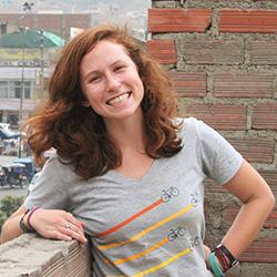 Sarah Renkert profile picture