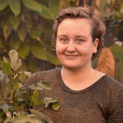 Mara Sanders profile picture