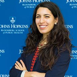 Alexandria Schmall profile picture
