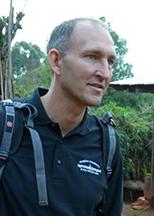 John Lumkes profile picture