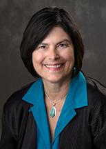 Connie Weaver profile picture