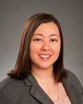 Janelle Wharry profile picture