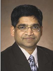 Suranjan Panigrahi profile picture