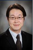 Seung-Oe Lim profile picture