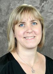 Benita Sjogren profile picture