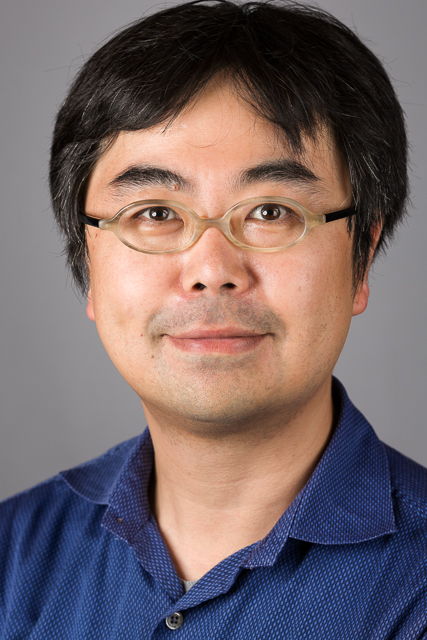 Daisuke Kihara profile picture