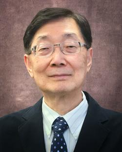 Chan Choi