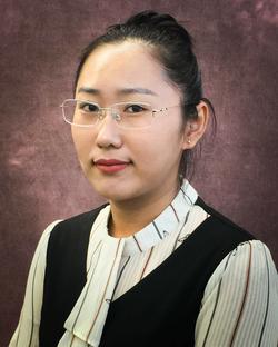 Dongli Huang