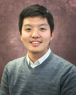 Junghyun Bae