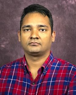 Subash Sharma