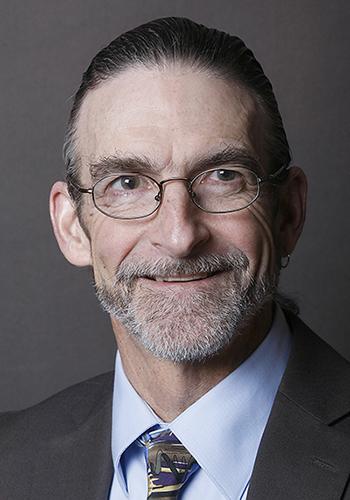 Gary Burniske profile picture