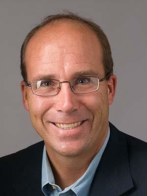 William Hutzel profile picture