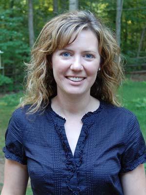 Sara McMillan profile picture