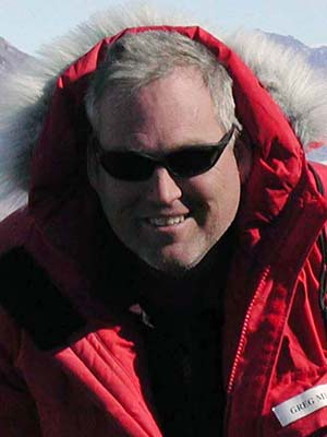 Greg Michalski profile picture