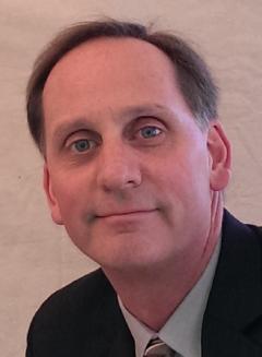 Richard Voyles profile picture