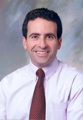 Daniel Delaurentis profile picture