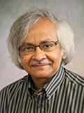 Supriyo Datta profile picture