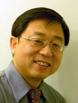 Jian-Ping Wang profile picture