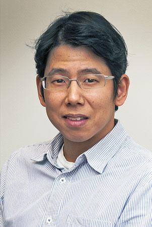 Chris Kim profile picture