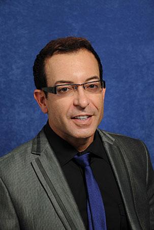 Ron de Mara profile picture