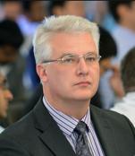 Joerg Appenzeller profile picture