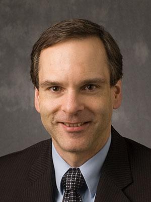 David Ebert profile picture