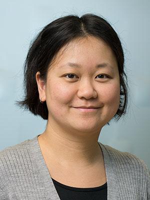 Zhao Ma profile picture