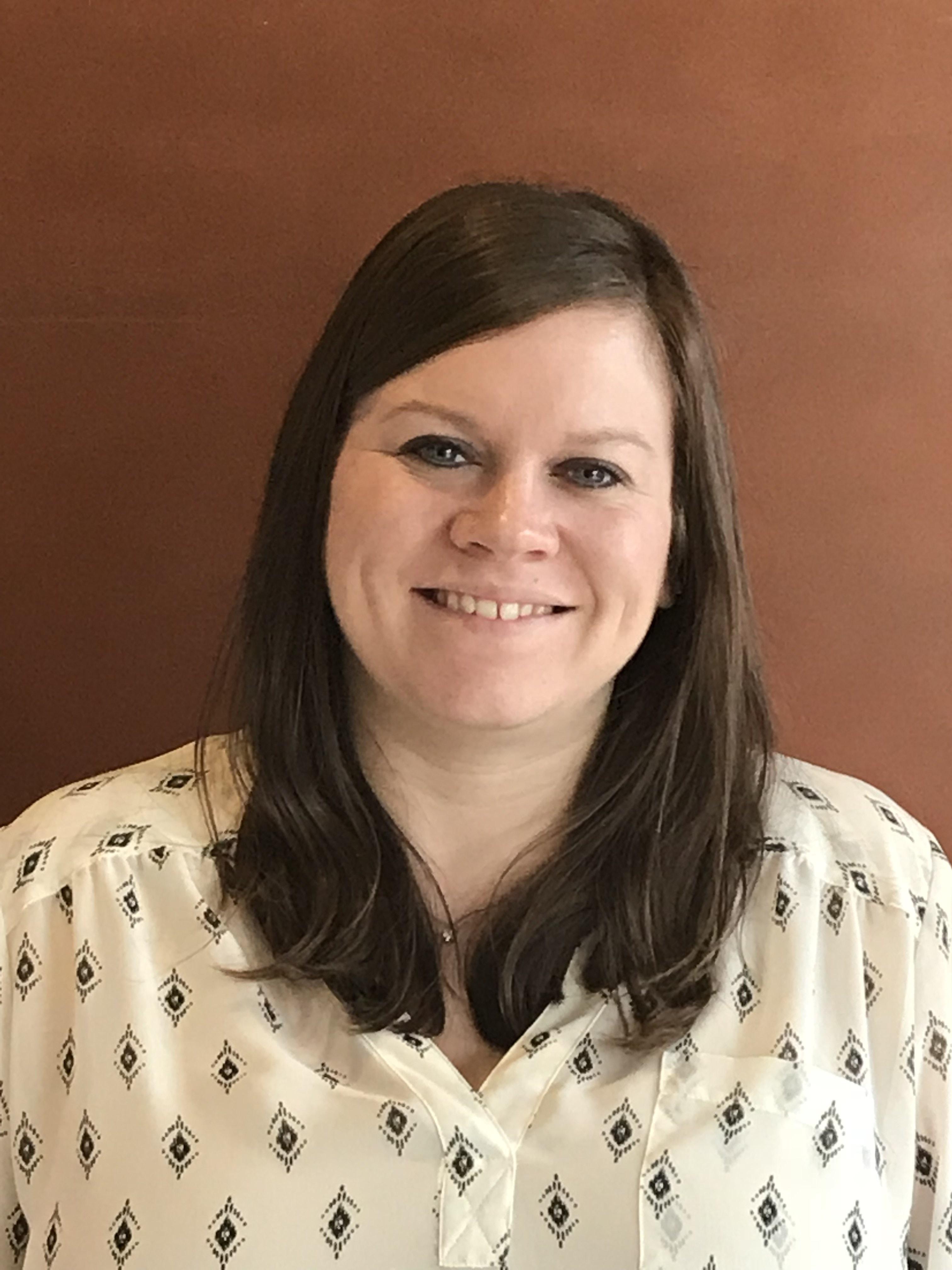 Deidra Howe profile picture