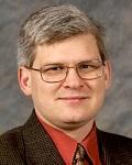 David Bahr profile picture
