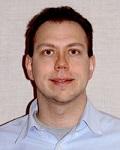 Peter Bermel profile picture