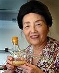 Nancy W Ho profile picture