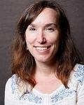 Lori Hoagland profile picture